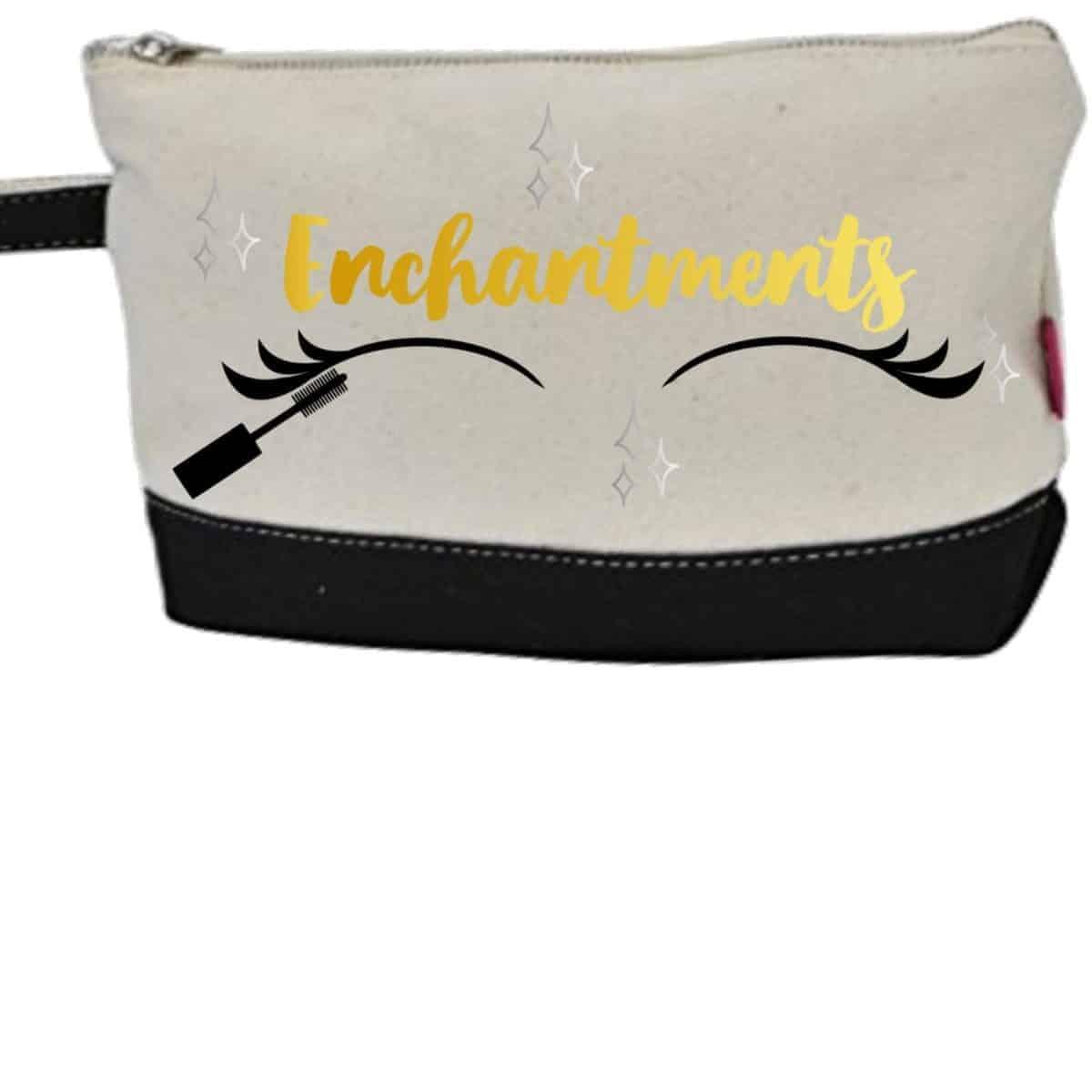 Make-Up Bag