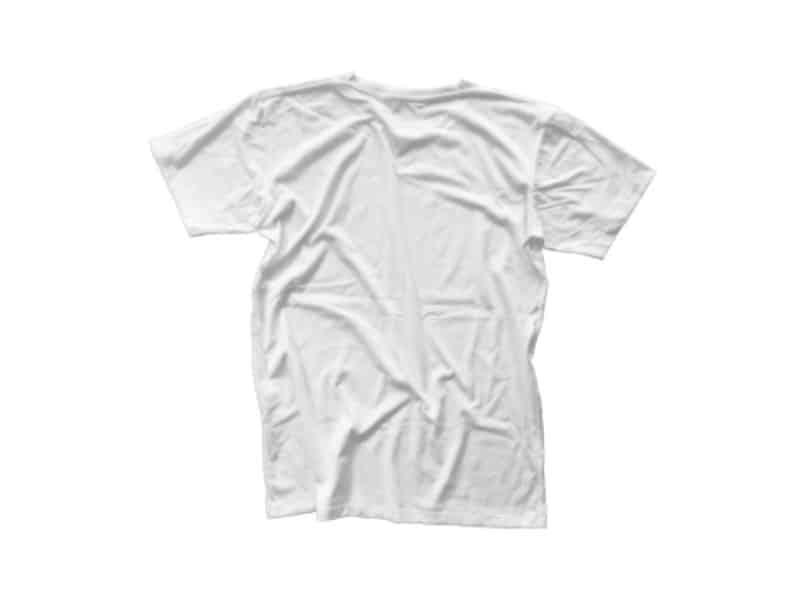 Your Tshirt Design