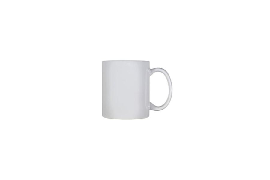 Choose Your Mug