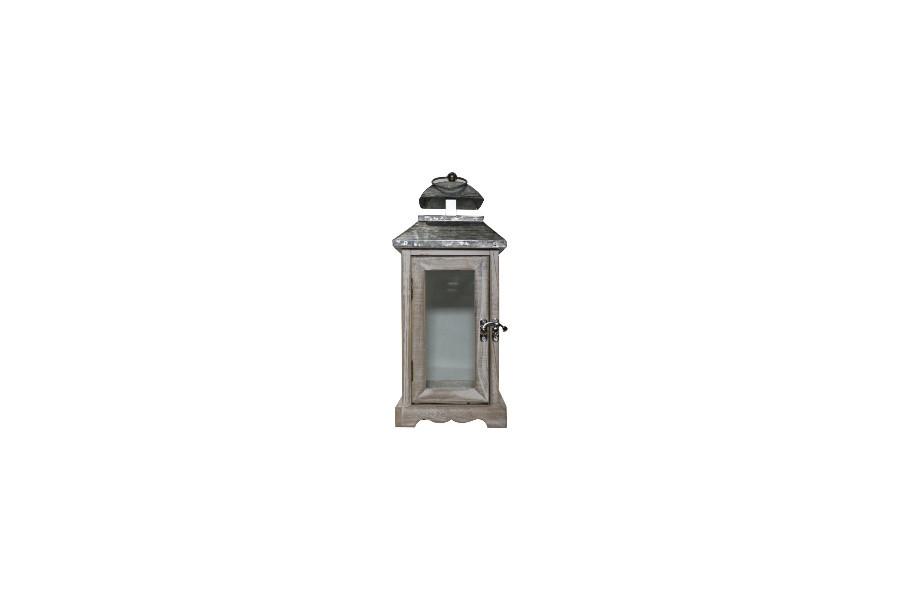 Choose Your Lantern Design