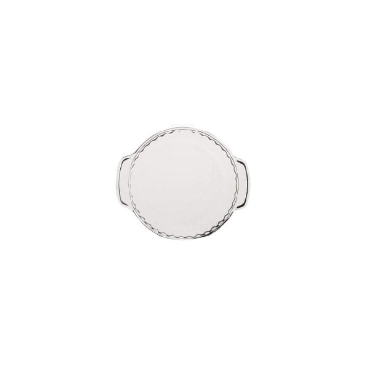Customizable Pie Pan
