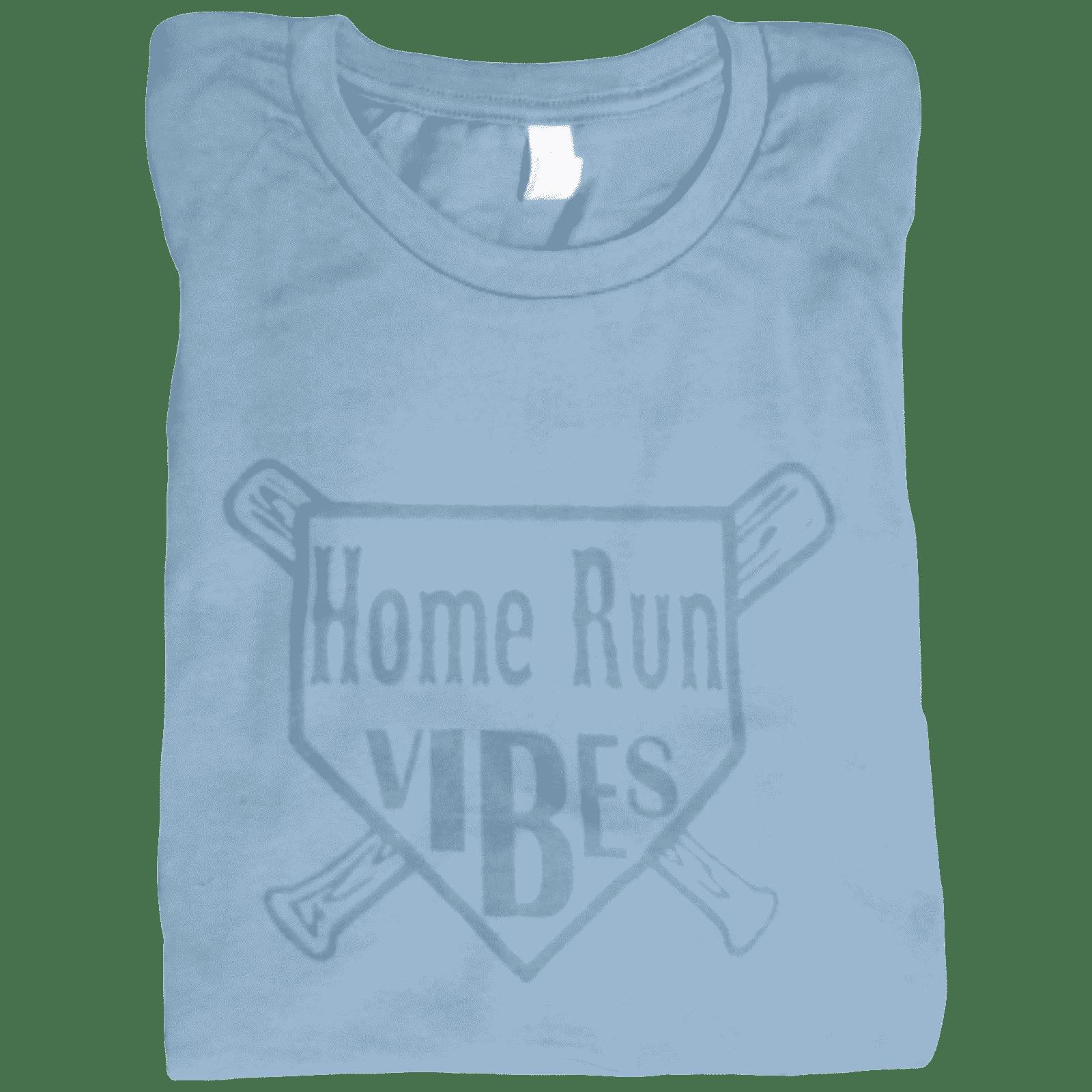 Home Vibes shirt