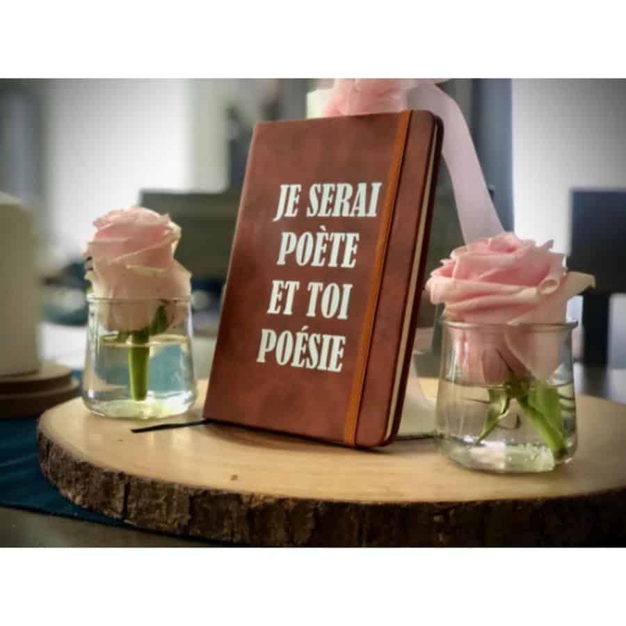 french bridal board