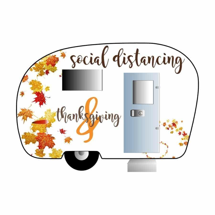 Streamline-Thanksgiving design
