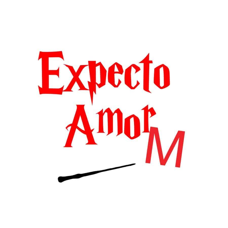 Expecto AmorM