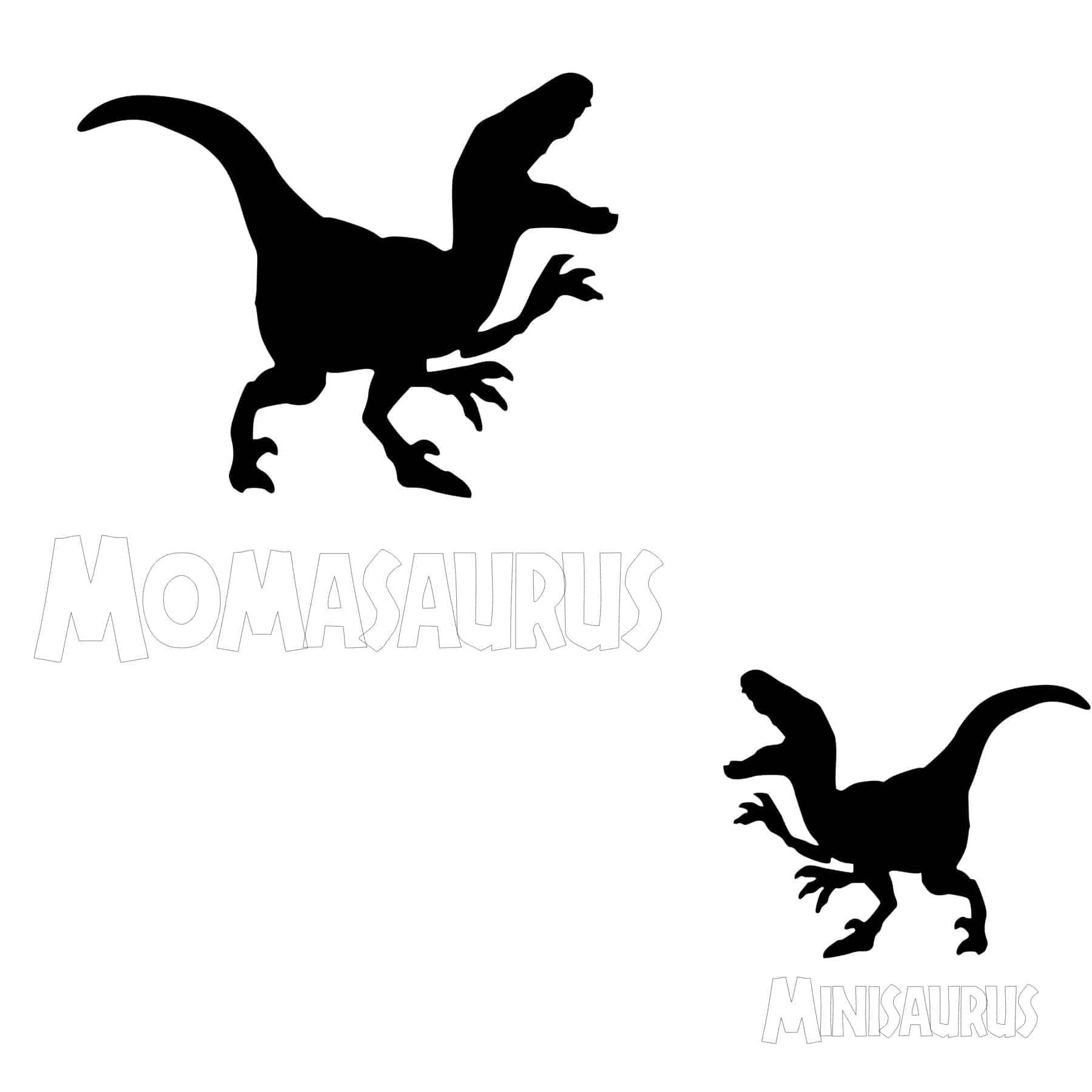 Momasaurus