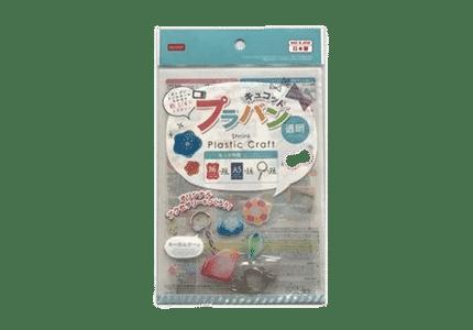 stickers example