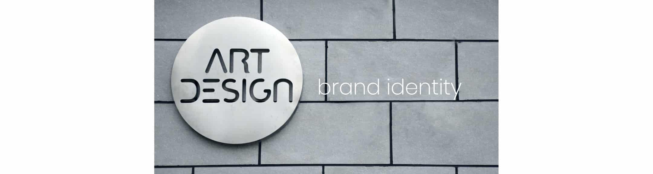 Synergy Craft Studio